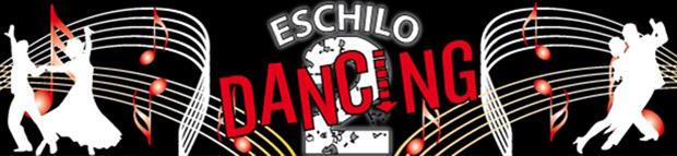 Eschilo 2 Dancing