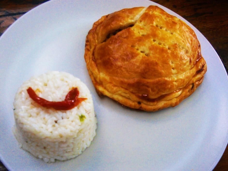 Cucina E Ricette Low Cost Mangiare Bene Spendendo Poco  Share The ...